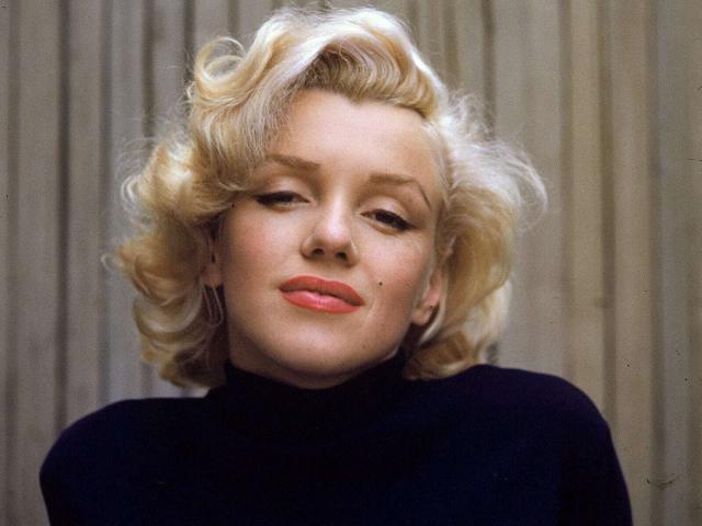 6 thập kỷ trôi qua, cái chết của biểu tượng sex Marilyn Monroe vẫn là bí ẩn của nước Mỹ