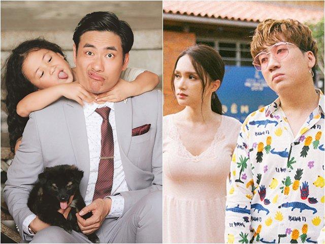 Phim Việt quyết ra mắt giữa tâm dịch COVID-19: Dũng cảm hay... điếc không sợ súng?