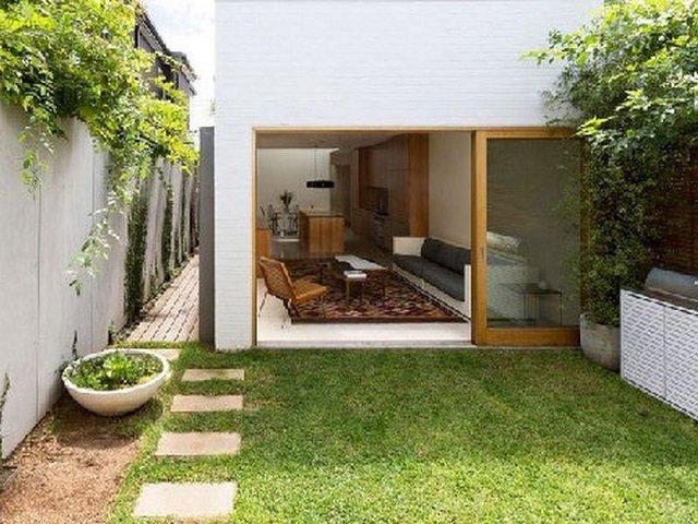 Xây nhà cấp 4 giá 50 triệu, diện tích nhỏ hẹp, đơn giản nhưng liệu có khả thi?