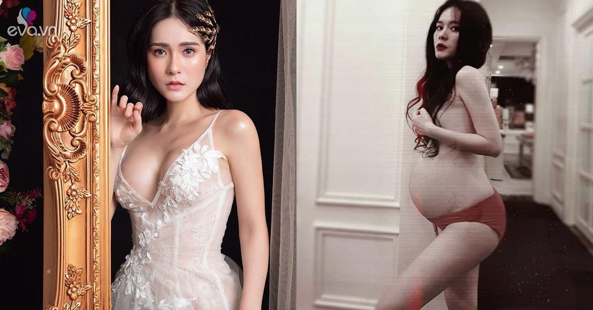 Ảnh nude sốc của sao Việt | Blog Showbiz Việt