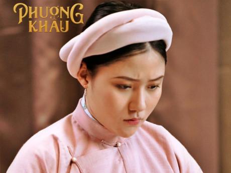 Phượng Khấu: Em gái Trấn Thành bị phạt 30 roi, sẽ tranh sủng trong hậu cung Hoàng đế?