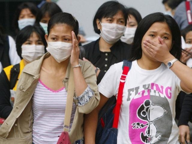 Cập nhật COVID-19 ngày 21/3: WHO cảnh báo người trẻ tuổi cũng có nguy cơ mắc bệnh, tử vong