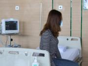 Sức khỏe - Phần lớn người Việt mắc COVID-19 còn trẻ tuổi: Chuyên gia y tế nói gì?