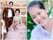 Làm vợ - Liên tục gọi điện trêu nhân viên tổng đài, thanh niên cưới được vợ xinh như hoa