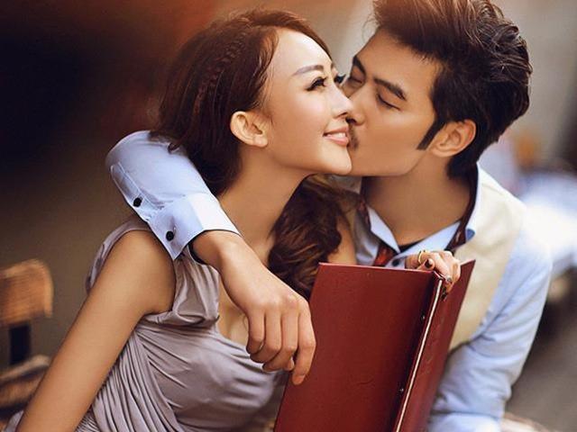 Những kiểu hư quyến rũ của phụ nữ, khiến đàn ông cả đời chỉ biết mình vợ