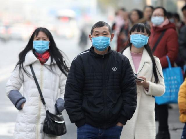 Cập nhật COVID-19 ngày 31/3: WHO cảnh báo châu Á về COVID-19 lây nhiễm lớn trong cộng đồng