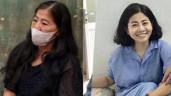 """Xuất hiện video Mai Phương bị mẹ mắng khi đã yếu, Pha Lê cho hay: """"Vẫn còn 8 clip khác"""""""