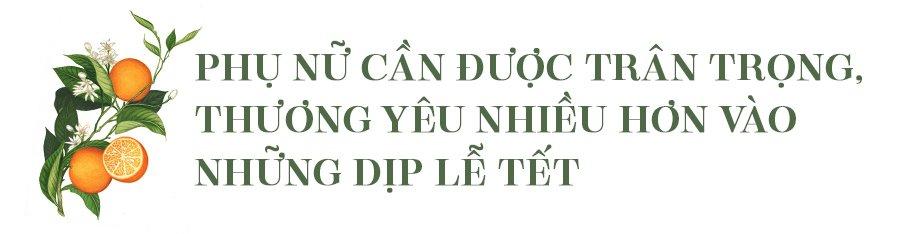 """lam vy da: """"cac ong chong nen san se ganh nang cho phu nu vao nhung ngay le tet"""" - 3"""