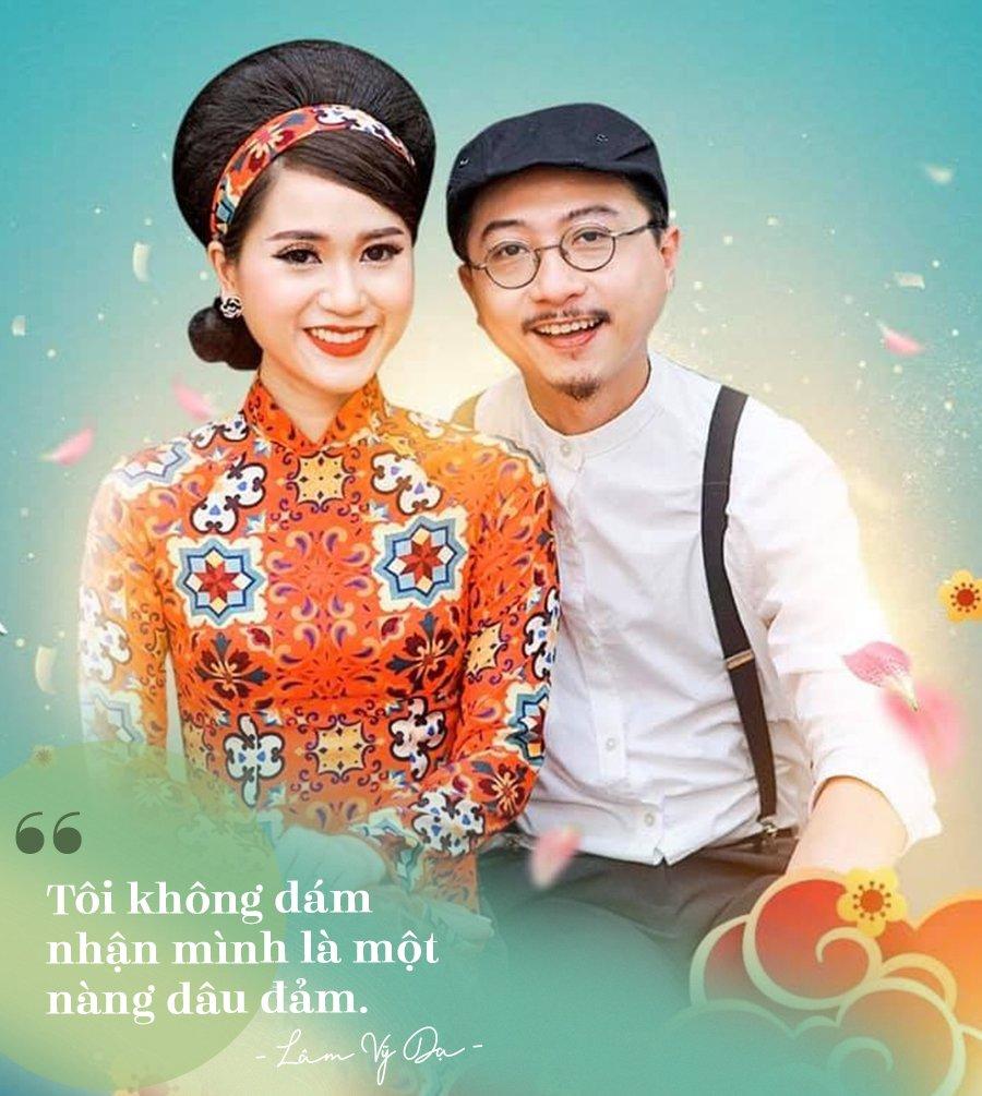 """lam vy da: """"cac ong chong nen san se ganh nang cho phu nu vao nhung ngay le tet"""" - 6"""