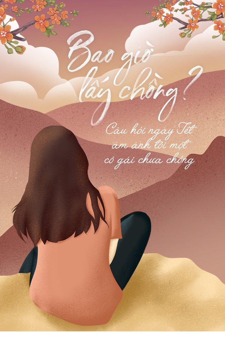 """""""bao gio lay chong?"""": cau hoi ngay tet am anh toi – mot co gai """"tu nguyen e"""" - 2"""