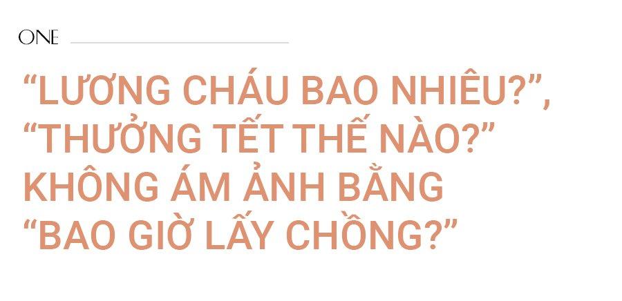 """""""bao gio lay chong?"""": cau hoi ngay tet am anh toi – mot co gai """"tu nguyen e"""" - 3"""