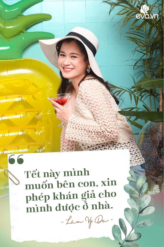 """lam vy da: """"cac ong chong nen san se ganh nang cho phu nu vao nhung ngay le tet"""" - 4"""