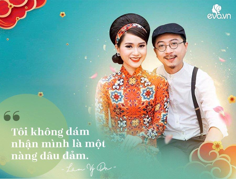 """lam vy da: """"cac ong chong nen san se ganh nang cho phu nu vao nhung ngay le tet"""" - 5"""