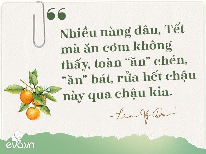 """lam vy da: """"cac ong chong nen san se ganh nang cho phu nu vao nhung ngay le tet"""" - 7"""