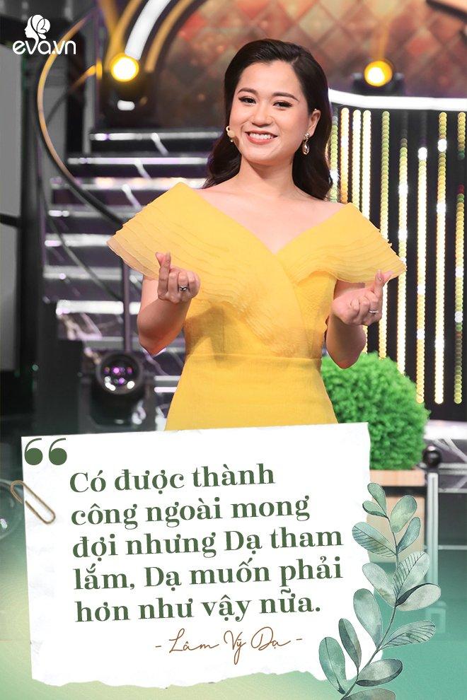 """lam vy da: """"cac ong chong nen san se ganh nang cho phu nu vao nhung ngay le tet"""" - 10"""