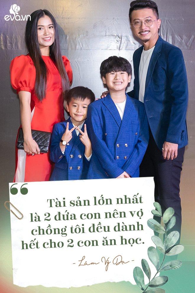 """lam vy da: """"cac ong chong nen san se ganh nang cho phu nu vao nhung ngay le tet"""" - 13"""