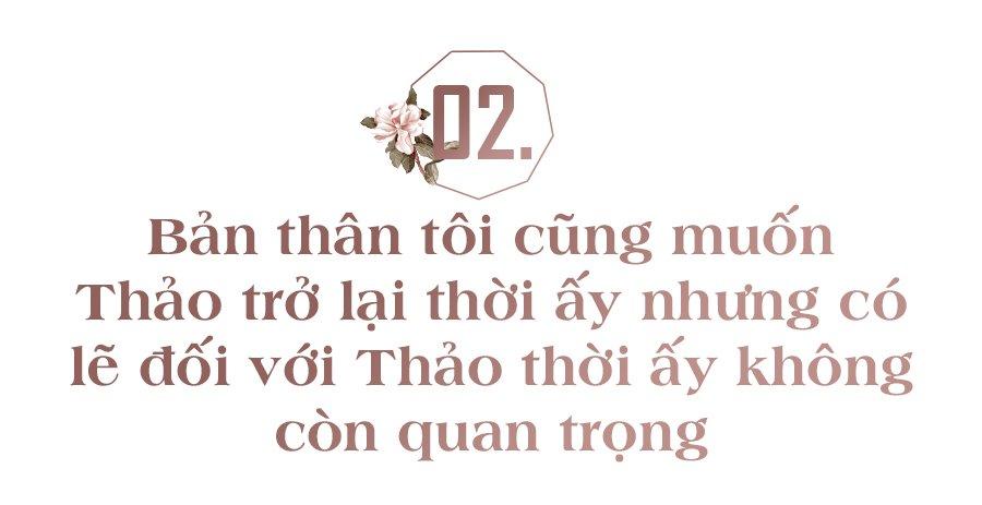 """dai gia duc an: """"toi qua gia de lang nhang nen vo moi khong the giam can sau sinh"""" - 8"""