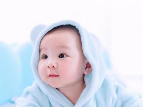 Đặt tên con trai họ Trần năm 2021 - Bé mạnh mẽ, tài năng, thành công