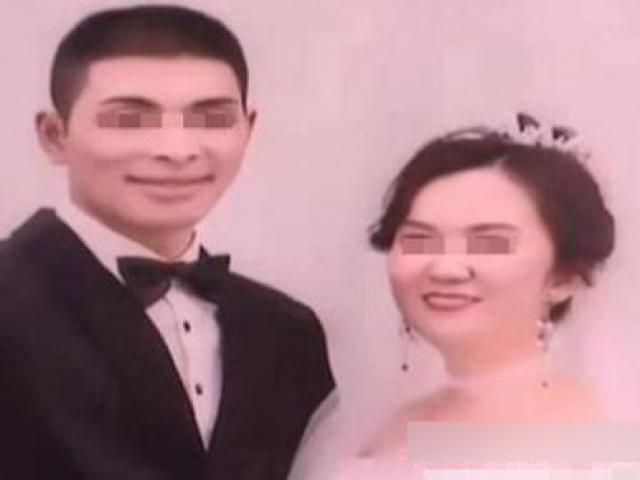 Cô dâu bỏ trốn chỉ 5 ngày sau đám cưới, lý do đến từ cái chân của chú rể