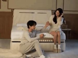 Ngôi sao 24/7: Bi Rain đối xử phũ với vợ ngoài đời nhưng fan cười thích thú