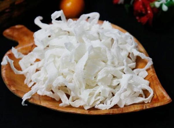 Cách làm mứt dừa sữa đặc, tươi thơm ngon béo ngậy cực đơn giản tại nhà - 9