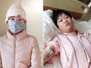 Bé gái 14 tuổi phải uống thuốc tránh thai trong suốt 3 năm, lý do phía sau rất đau lòng