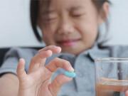 Mẹ nghe theo bác sĩ BV Nhi trung ương, con đề kháng khỏe, cả năm không phải dùng thuốc