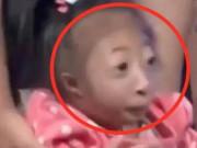 Con gái ra đời trông như   chú khỉ  , đoàn xiếc đề nghị mua, mẹ đáp trả ai cũng rơi lệ