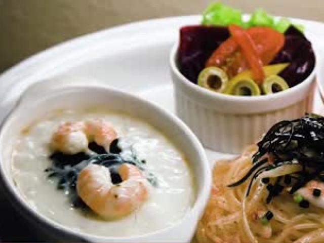 Mô hình món ăn giả - nét văn hóa ẩm thực sinh lời khủng cho Nhật Bản