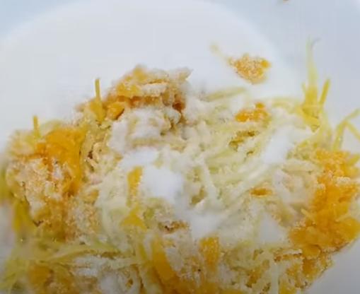 Cách làm mứt gừng dẻo mềm thơm ngọt cho ngày Tết thêm ấm cúng - 12