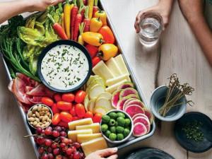 Sốt xuất huyết nên ăn gì để bệnh mau khỏi?
