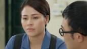 Hướng Dương Ngược Nắng: Minh lại làm khán giả ngán ngẩm vì cố tỏ ra nguy hiểm