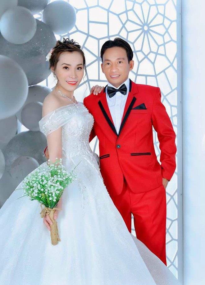 Chàng trai giàu kếch xù cưới được vợ xinh chỉ sau 4 tháng mai mối trên truyền hình