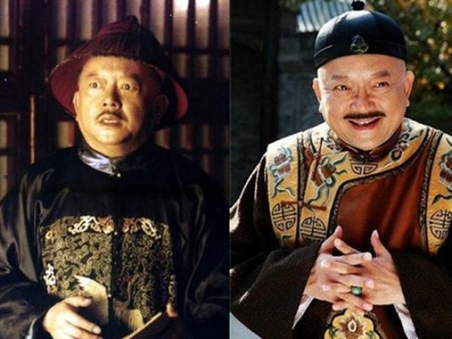 Chỉ viết đúng một chữ, Hoàng đế Càn Long khiến tham quan Hòa Thân tái mét mặt mày