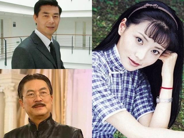 Diễn viên Tân dòng sông ly biệt: 3 người qua đời, người cuối cùng mặc váy cưới khi chôn cất