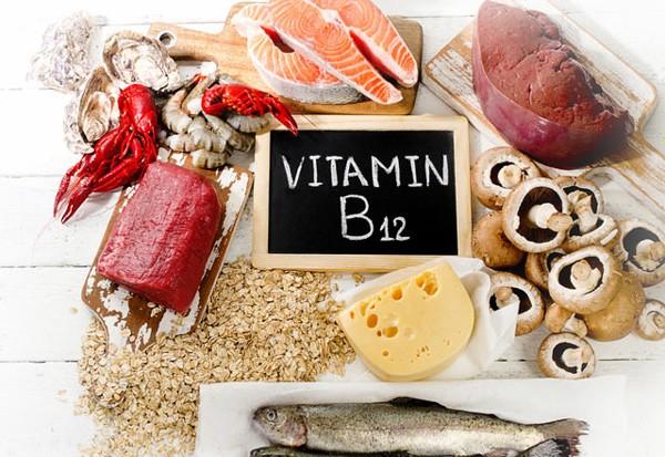 Huyết áp thấp nên ăn gì và kiêng gì? - 4