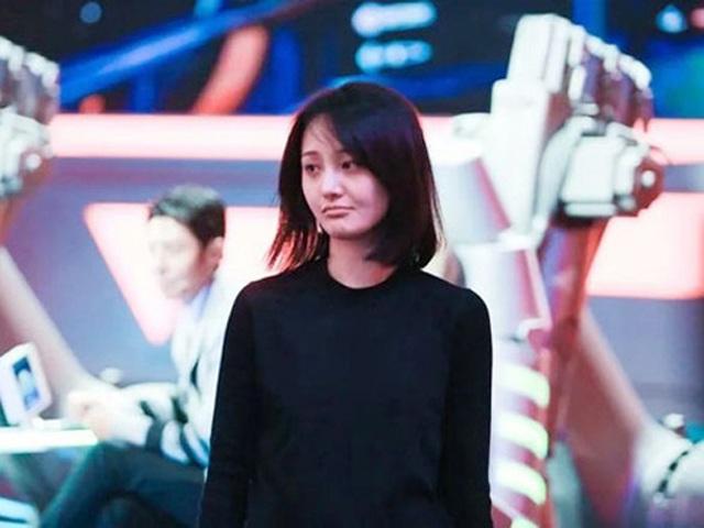 Ngôi sao 24/7: Bạn thân Trịnh Sảng: Chúng tôi không giúp cô vì cô hành động không giống người