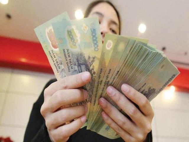 Người được thưởng Tết hơn 1 tỷ đồng, cao nhất cả nước thuộc doanh nghiệp nào?