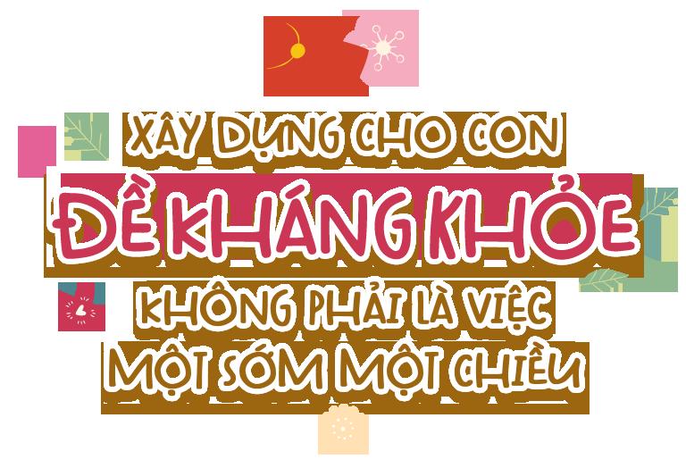 """Hot mom Hà Nội bày """"chiêu"""" để con đề kháng khỏe, không lo ốm vặt dịp Tết - 8"""