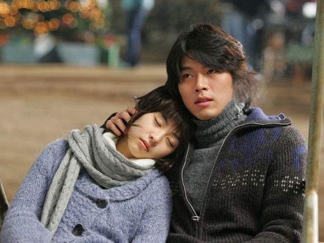 Ngôi sao 24/7: Mối tình đầu của Hyun Bin lần đầu nói về chồng sau nửa năm cưới bí mật