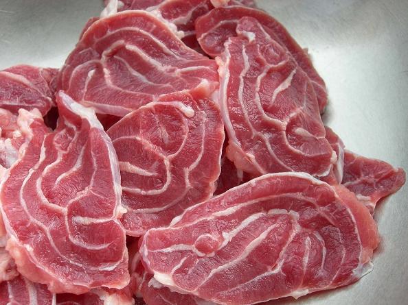 Cách làm gỏi bò ngon đơn giản tại nhà ăn mãi không chán - 7