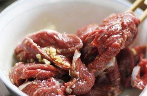 Cách làm gỏi bò ngon đơn giản tại nhà ăn mãi không chán - 1
