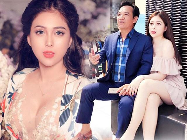 Hot girl hài Tết lẳng lơ nhất: Thu nhập khủng hậu ly hôn, được thiếu gia tặng 999 bông hồng