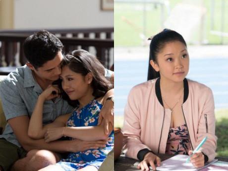 10 phim lãng mạn rụng tim dành cho các cặp tình nhân trong dịp Valentine, xem ngay kẻo lỡ