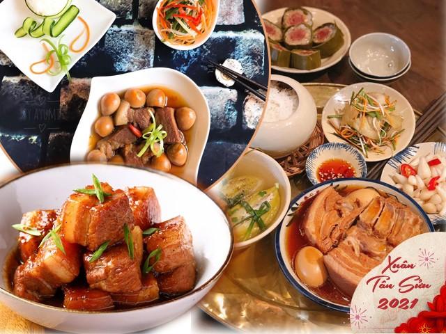 Sai lầm khi ăn thịt kho tàu gia đình nào cũng gặp khiến cho sức khỏe bị ảnh hưởng