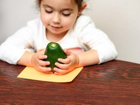 6 loại trái cây là   thuốc bổ   cho trí não của trẻ, cha mẹ đừng tiếc tiền mua cho con