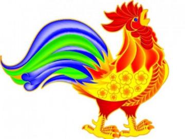 4 con giáp phát tài, tiền về chật két trong năm Tân Sửu 2021