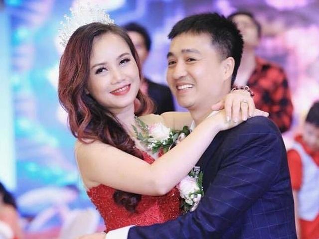 Hoàng Yến chia tay chồng thứ 4: Biết tôi độc thân, đàn ông rất thích