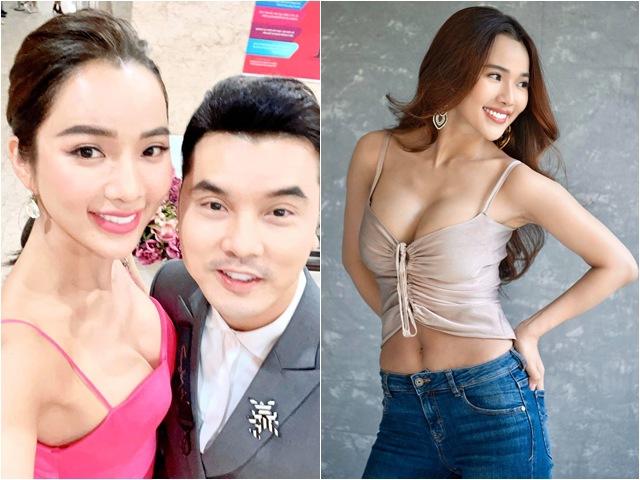 Sao Việt 24h: Ưng Hoàng Phúc tung clip vợ qua camera thường, nhan sắc mẹ 3 con gây trầm trồ