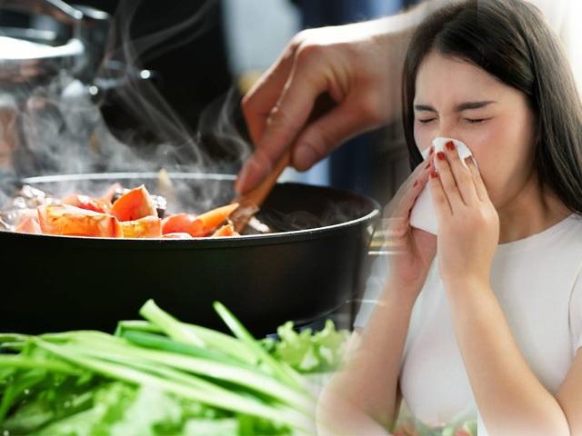 Những thói quen, nguyên nhân ngấm ngầm đánh cắp vitamin từ cơ thể, bất kể bạn ăn bao nhiêu